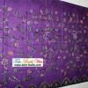 Batik Madura Serat Kayu KBM-6552
