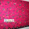 Batik Madura Serat Kayu KBM-6553