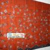 Batik Madura Serat Kayu KBM-6554