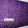 Batik Madura Serat Kayu KBM-6555
