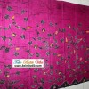 Batik Madura Serat Kayu KBM-6556