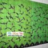 Batik Madura Serat Kayu KBM-6557