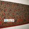 Batik Madura Podhek KBM-6559