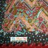 Batik Madura Podhek KBM-6562