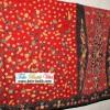 Batik Madura Pagi Sore KBM-6563