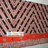 Batik Madura Tiga Motif KBM-6565