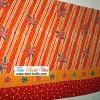Batik Madura Tiga Motif KBM-6566