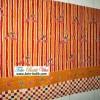 Batik Madura Tiga Motif KBM-6567