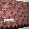 Batik Madura Klasik KBM-6569