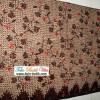 Batik Madura Klasik KBM-6570