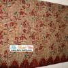 Batik Madura Klasik KBM-6571