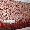 Batik Madura Tiga Motif KBM-6575