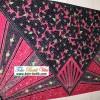 Batik Cahaya Matahari KBM-6577