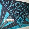 Batik Cahaya Matahari KBM-6578