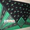 Batik Cahaya Matahari KBM-6579