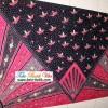 Batik Madura Cahaya KBM-6580