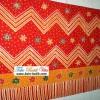 Batik Madura Tiga Motif KBM-6581