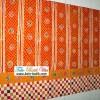 Batik Madura Tiga Motif KBM-6582