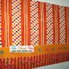 Batik Madura Tiga Motif KBM-6583