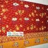 Batik Madura Tiga Motif KBM-6584