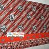 Batik Madura Tiga Motif KBM-6585