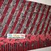 Batik Madura Tiga Motif KBM-6586
