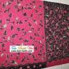 Batik Madura Pagi Sore KBM-6588