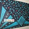 Batik Cahaya Matahari KBM-6590