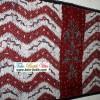 Batik Madura Sarung SBT-6518