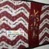 Sarung Batik Madura SBT-6519
