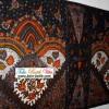 Sarung Batik Madura SBT-6521