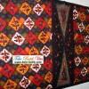 Sarung Batik Madura SBT-6522