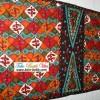 Sarung Batik Tumpal SBT-6524