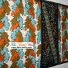 Sarung Batik Madura SBT-6525