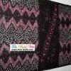 Sarung Batik Madura  SBT-6528