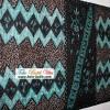 Sarung Batik Madura SBT-6529
