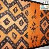 Sarung Batik Madura Unik Cerah Menawan SBT-7173