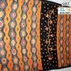 Sarung Batik Madura Warna Cerah SBT-7167