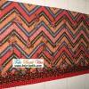 Batik Madura Podhek KBM-6592