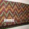 Batik Madura Podhek KBM-6594