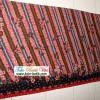 Batik Madura Podhek KBM-6595
