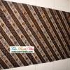 Batik Madura Klasik KBM-6596