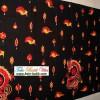 Batik Madura Flora Fauna KBM-6597