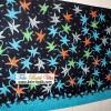 Batik Madura Tumbuhan KBM-6602