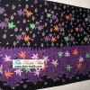 Batik Madura Tiga Motif  KBM-6603