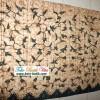 Batik Madura Pecah Batu KBM-6604