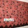 Batik Madura Klasik KBM-6608