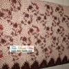Batik Madura Klasik KBM-6609