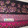 Batik Madura Tiga Motif KBM-6611