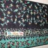 Batik Madura Tiga Motif KBM-6612